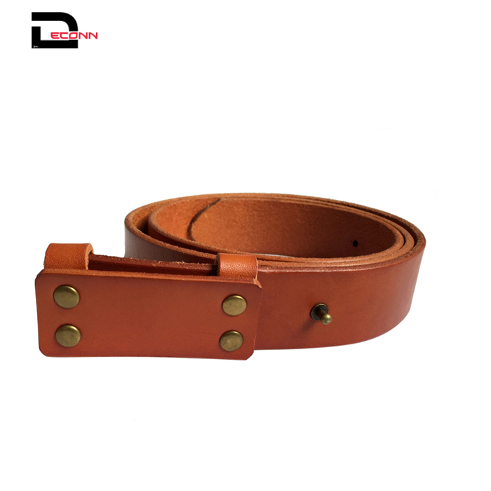High quality Itaian genuin leather lady fashion belt for women  - 副本
